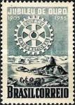 1955-brazil-Rotary50
