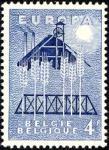 1957-belgium-eu2