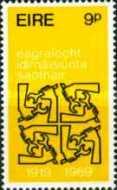 1969-ireland-ILO50th