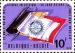 1974-belgium-rotary50th