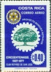 1977-costarica-rotary50th