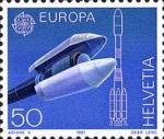 1991-switzerland-eu1