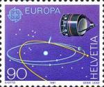 1991-switzerland-eu2