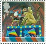 2002-GBR-eu1