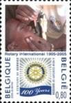 2005-belgium-rotary100th