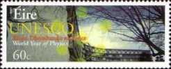 2005-ireland-IYPhysics.jpg