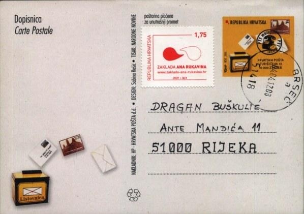 Croatia-312.jpg