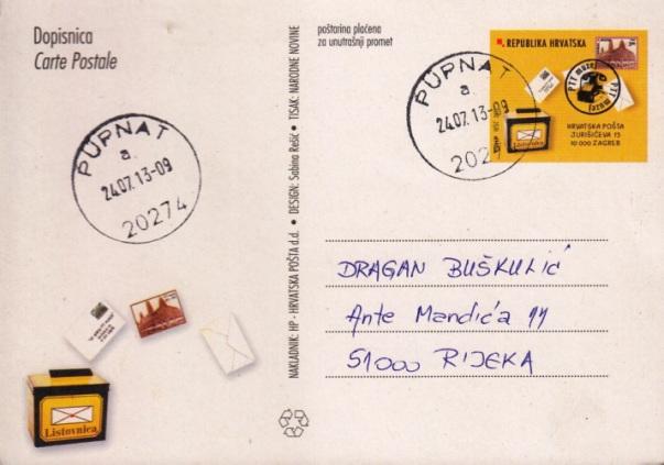 Croatia-314.jpg