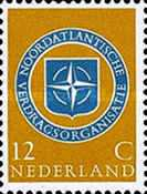 1959-netherlands-NATO10th-twin-1.jpg