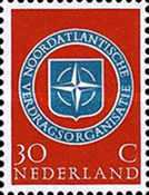 1959-netherlands-NATO10th-twin-2.jpg