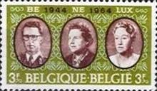 1964-belgium-twin.jpg