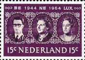 1964-netherlands-BENELUX20th.jpg