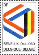 1969-belgium-twin.jpg