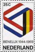 1969-netherlands-BENELUX25th.jpg