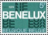 1974-belgium-twin.jpg