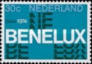1974-netherlands-BENELUX30th.jpg