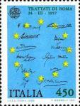 1982-italy-eu2
