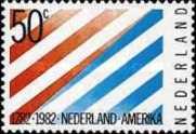 1982-netherlands-twinUSA1.jpg