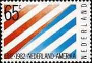 1982-netherlands-twinUSA2.jpg