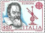 1983-italy-eu1