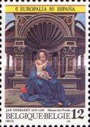 1985-belgium-twinSPA.jpg