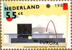 1987-netherlands-eu1