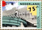 1987-netherlands-eu2