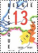 1989-belgium-twinNED.jpg