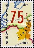 1989-netherlands-twinBEL.jpg