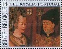 1991-belgium-twinPOR.jpg