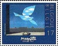 1998-belgium-twinFRA.jpg