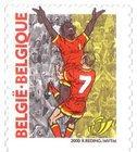 2000-belgium-twinNED.jpg
