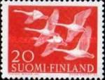 1956-finland-norden1
