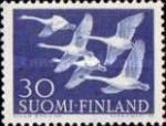 1956-finland-norden2