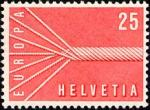 1957-switzerland-eu1