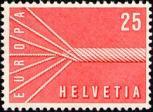 1957-switzerland-eu1