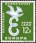 1958-saarland-eu1