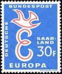 1958-saarland-eu2