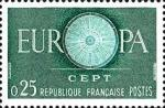 1960-france-eu1