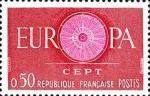1960-france-eu2