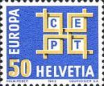 1963-switzerland-eu