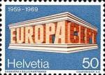 1969-switzerland-eu2