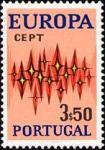 1972-portugal-eu2
