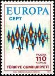 1972-turkey-eu1