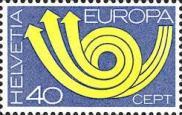 1973-switzerland-eu2
