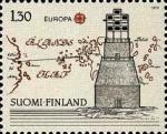 1979-finland-eu2