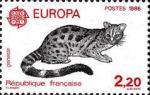 1986-france-eu1