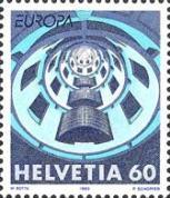 1993-switzerland-eu1