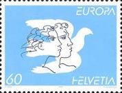 1995-switzerland-eu1