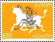 1995-switzerland-eu2